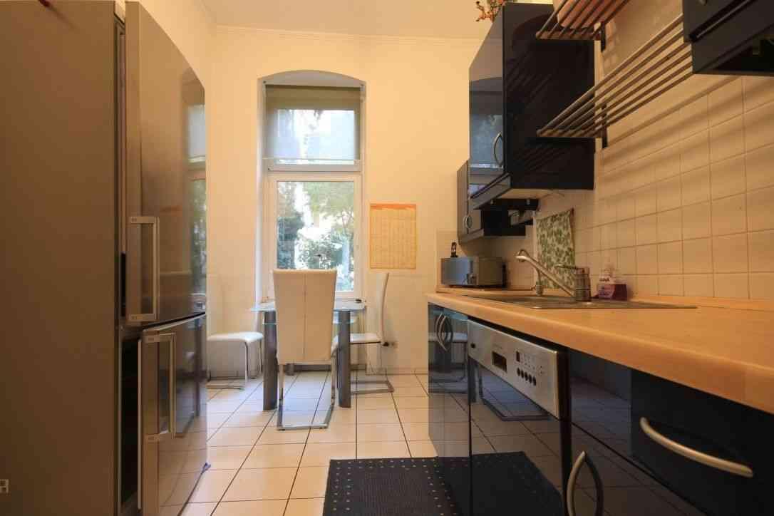 k che ab berlin immobilien. Black Bedroom Furniture Sets. Home Design Ideas