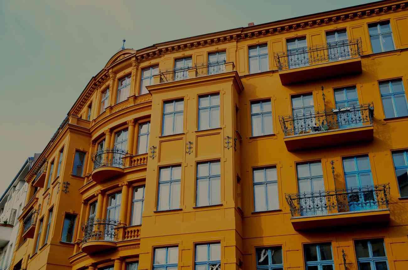 AB-Berlin-Immobilien - Die Immobilienagentur in Berlin - Kaufen und vermieten