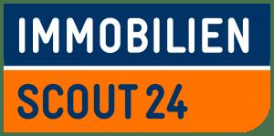 AB- logo immobilienscout24.de