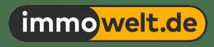 AB- logo immowelt.de