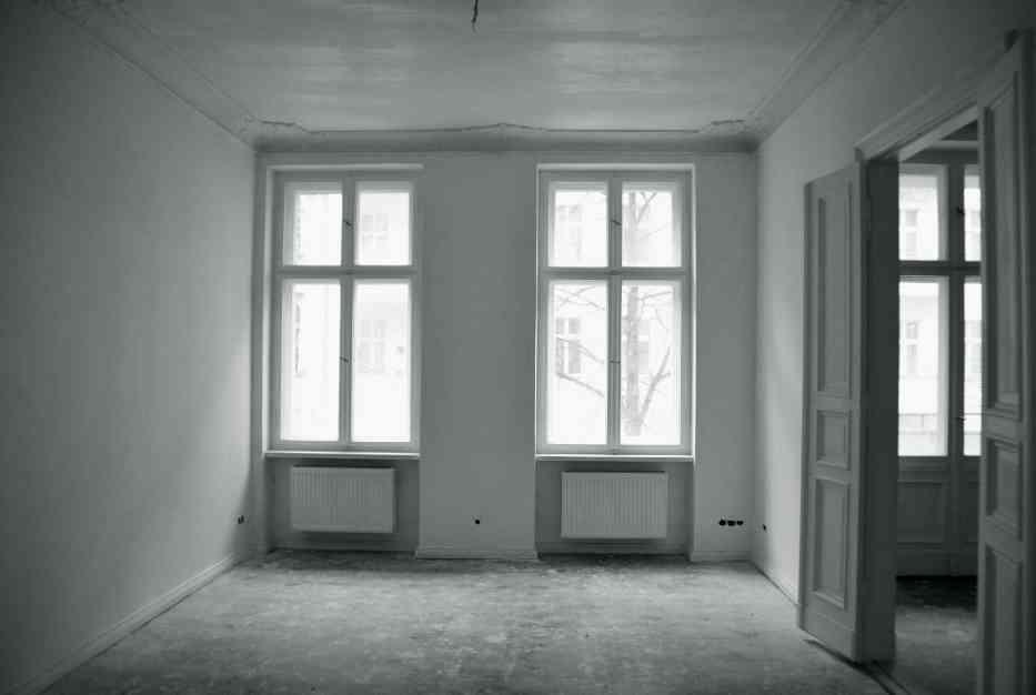 wohnung berlin kaufen stunning luxus wohnung berlin. Black Bedroom Furniture Sets. Home Design Ideas