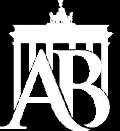 AB-Berlin-Immobilien - Die Immobilienagentur