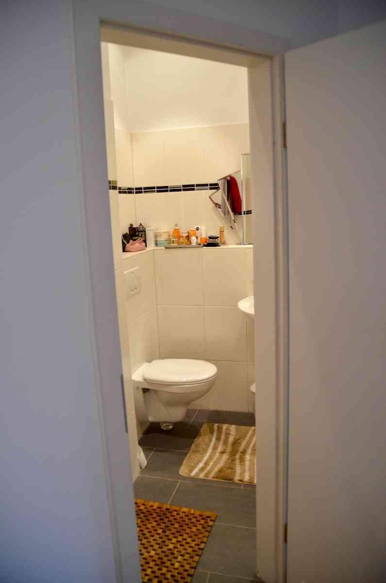 Badezimmer ab berlin immobilien for Badezimmer berlin