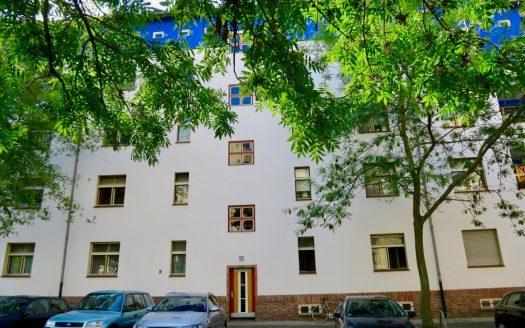 Haus façade