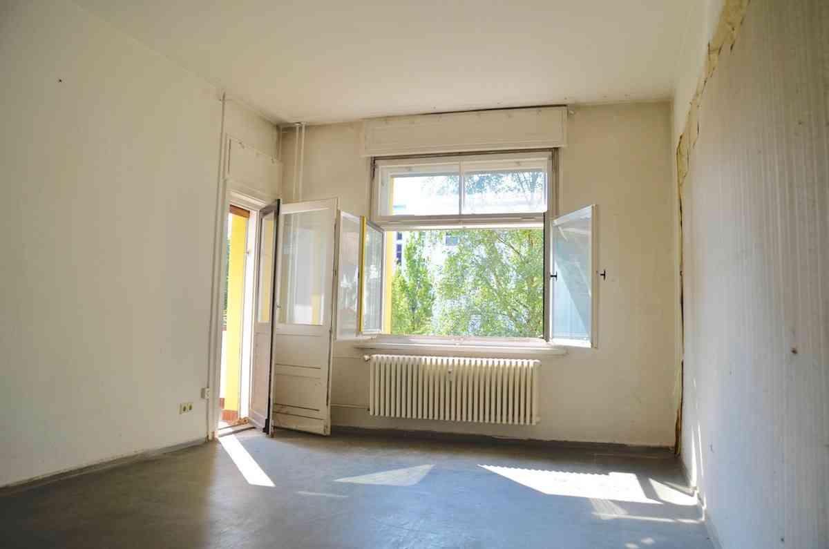 Get Free High Quality HD Wallpapers Wohnzimmer Berlin Friedrichshain