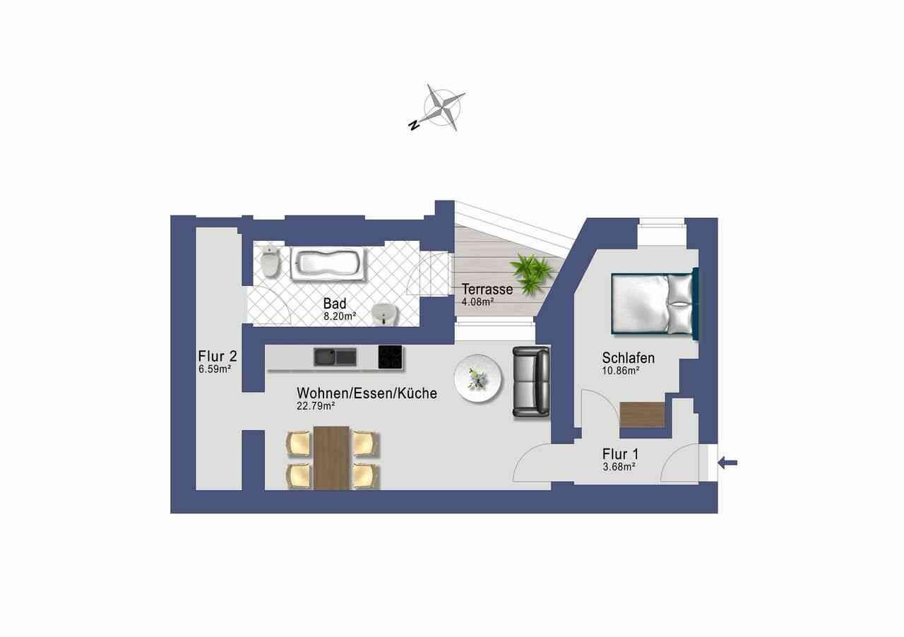 Wohnung Kaufen Berlin Prenzlauer Berg