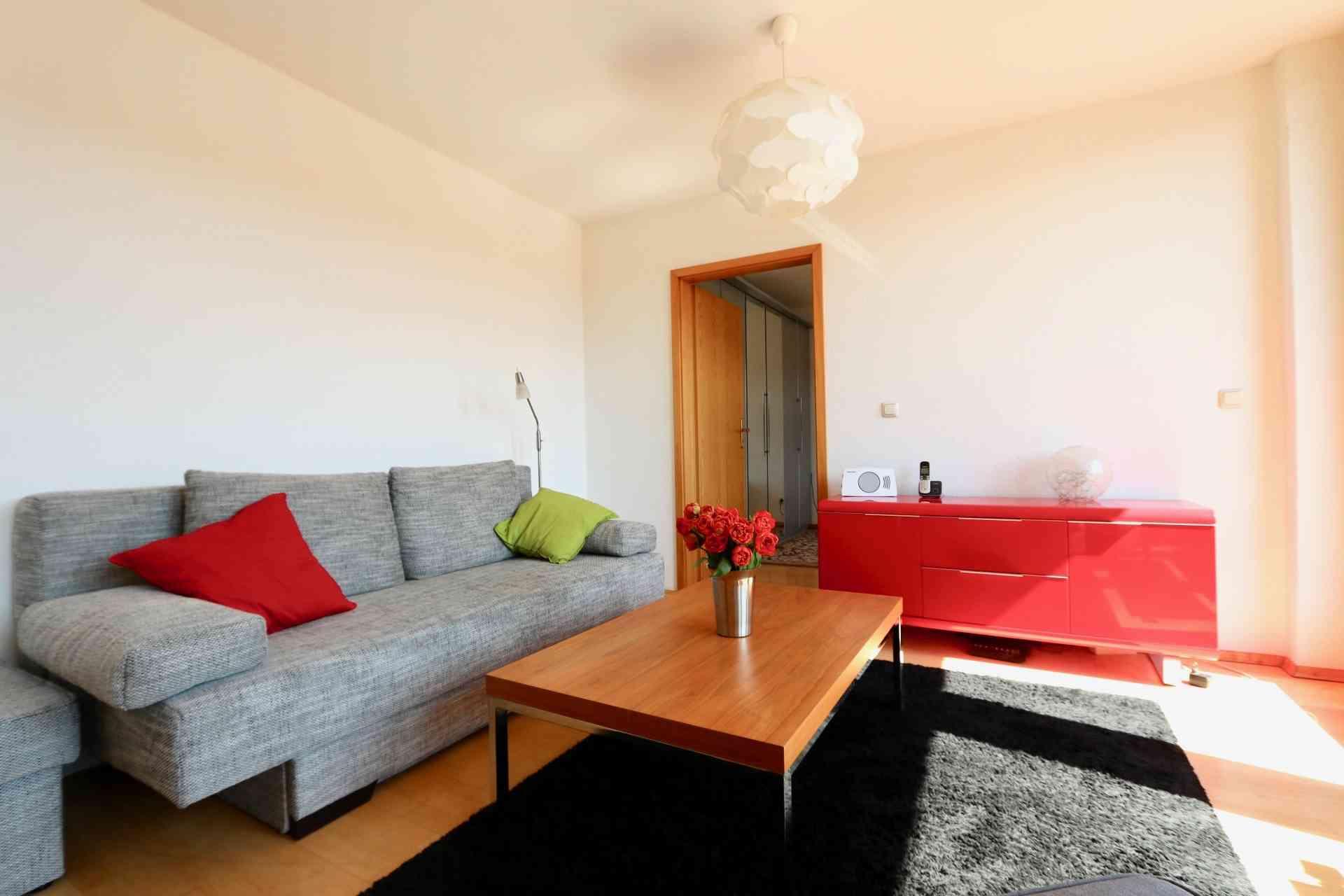 bezugsfreie dachgeschosswohnung mit s dterrasse in prenzlauer berg ab berlin immobilien. Black Bedroom Furniture Sets. Home Design Ideas