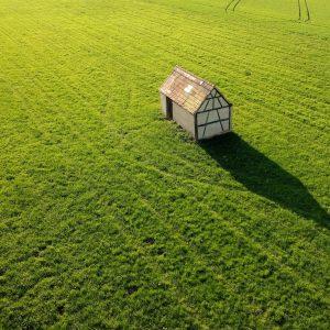 Grundstück in Berlin Deutschland verkaufen - AB