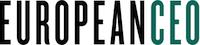 Logo European CEO Magazin