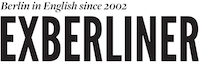 Logo Exberliner