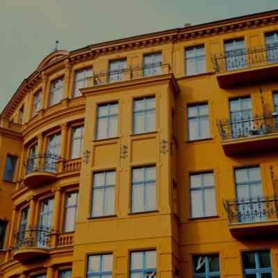 AB Berlin Immobilien - Immobilienmakler in Berlin und Umgebung