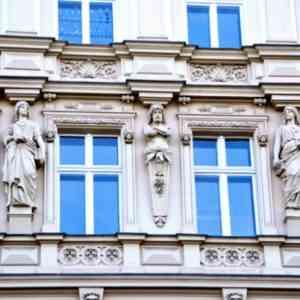Immobilienmakler in Charlottenburg-300x300