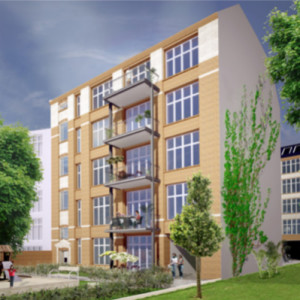AB_Immobilienmakler in Moabit