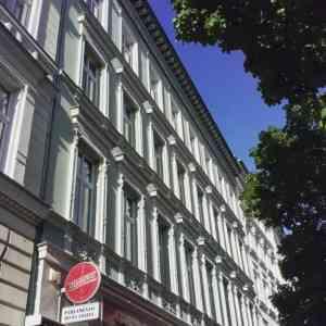 Immobilienmakler in Pankow
