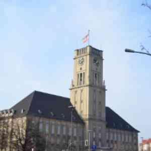 Immobilienmakler in Schöneberg