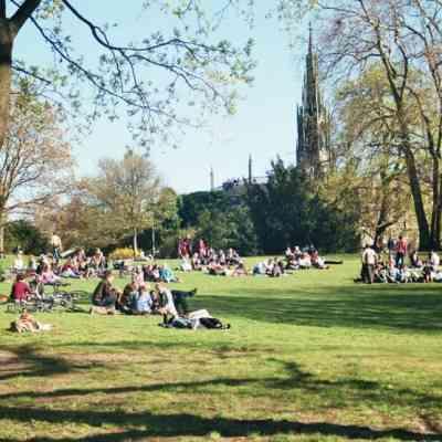AB_Viktoria-Park-Kreuzberg