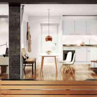 Smart-apartment-in-Kreuzberg