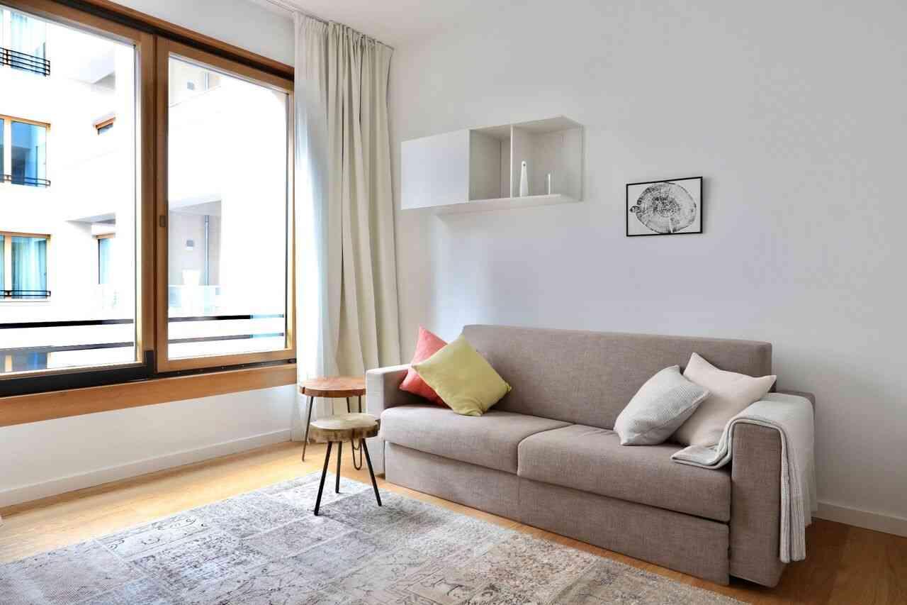 Immobilienmakler in Prenzlauer Berg - Bewertung, Verkauf und ...