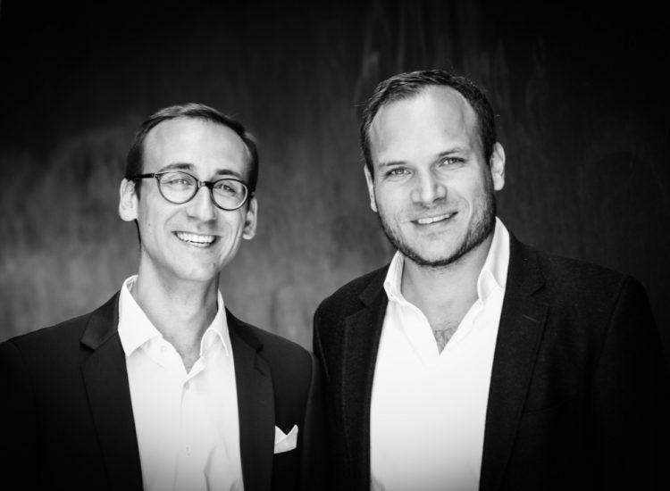 Makler Hausbewertung in Berlin - Geschäftsführer für Ihr Haus