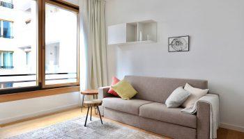 Immobilienmakler in Neukölln - Bewertung, Verkauf und Vermietung