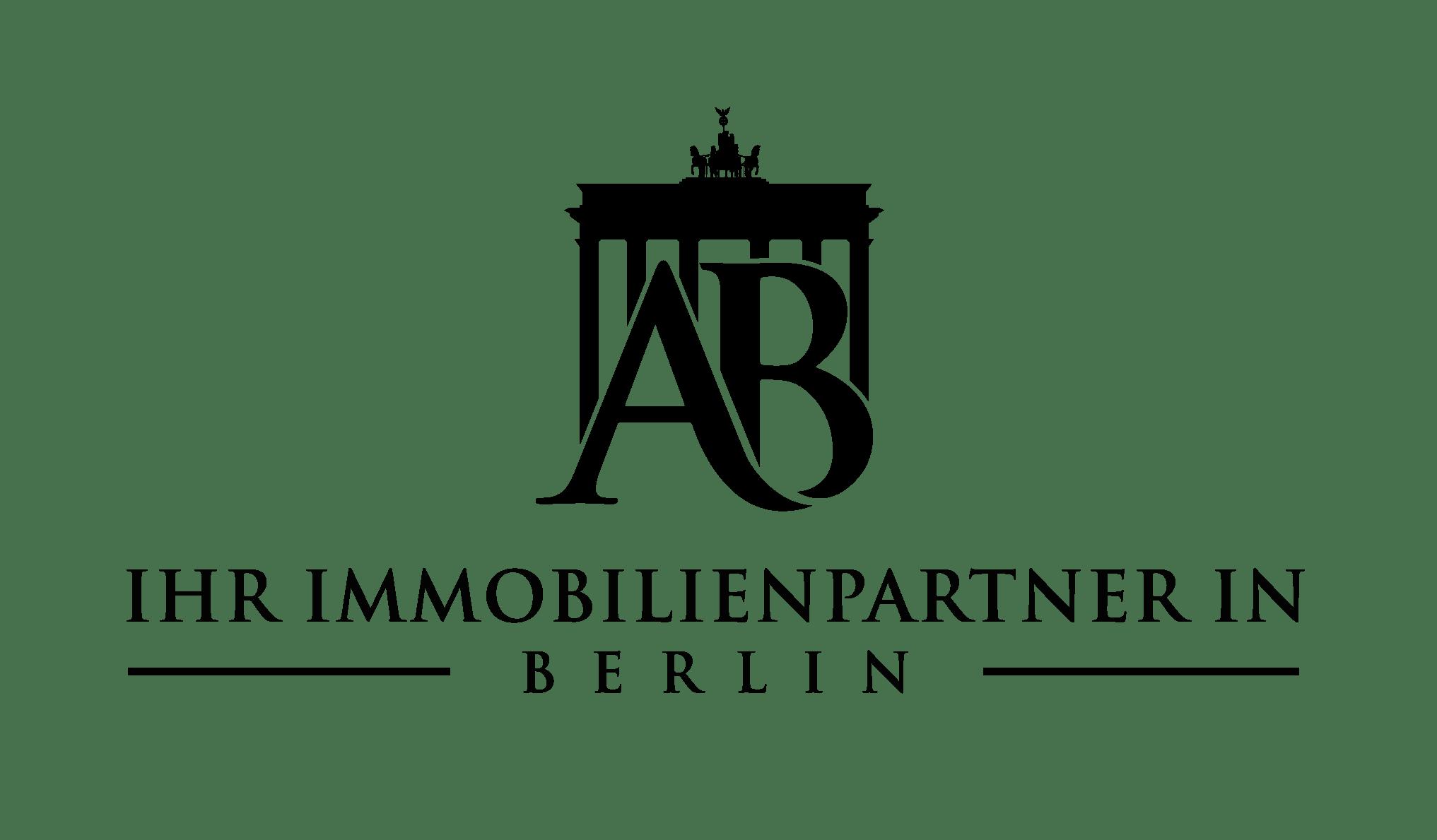 Immobilienmakler in Prenzlauer Berg - Immobilienagentur AB ...