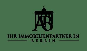 Immobilienmakler in Wilmersdorf - Immobilienagentur AB-Berlin-Immobilien