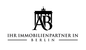 Immobilienmakler in Zehlendorf Immobilienagentur AB-Berlin-Immobilien