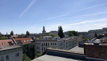 Mehrfamilienhaus_Friedrichshain