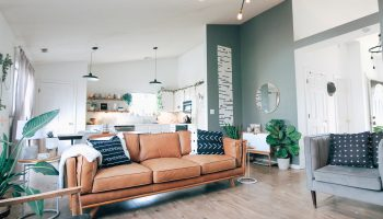 Immobilienmakler_Heinersdorf