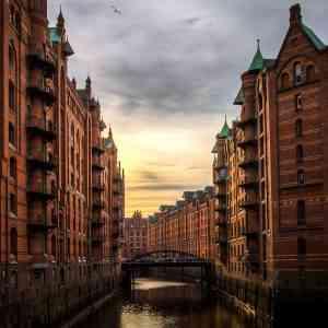 Hamburg_City