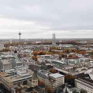 Köln_City