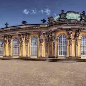 Potsdam_City