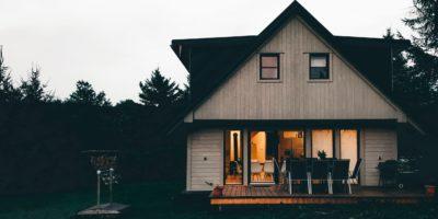 Einfamilienhaus_verkaufen