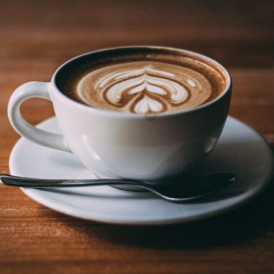 Kaffee_mit_AB