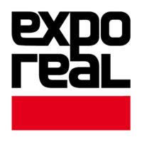 exporeal_logo_rgb